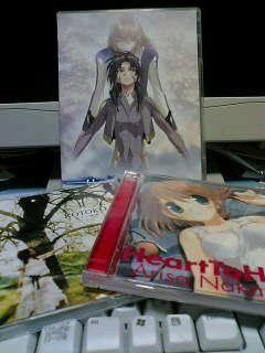 KOTOKO嬢のアルバムは写真がゲフンゲフン