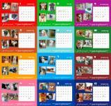 calendar-2_convert_20100104142418_convert_20100224160138.jpg