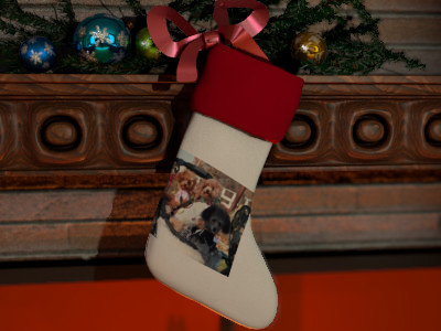 christmas_stocking.jpg