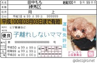 decojiro-20110125-145435.jpg