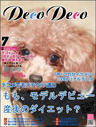 decojiro-20110125-150135.jpg