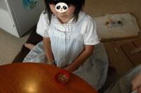DSC_2588p.jpg