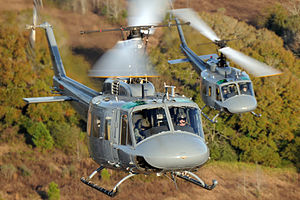 300px-23d_Flying_Training_Squadron_UH-1.jpg