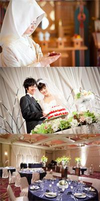 bridal_heart2_20110114221144.jpg