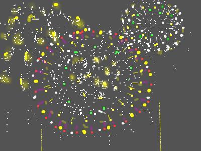 snap_todokekoe_20098011272.jpg
