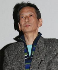 山田辰夫さん2008年撮影