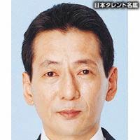山田辰夫 - プロフィール - Yahoo!人物名鑑 より