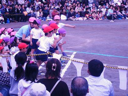 23-10-09碩人運動会 (8)