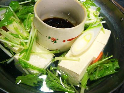湯豆腐2 (1)