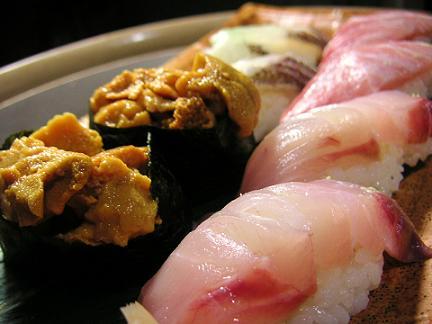 お寿司1 (7)