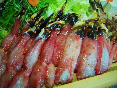 蟹シャブ1 (5)