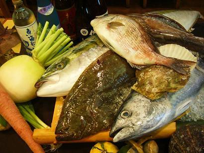 冬の魚1 (1)