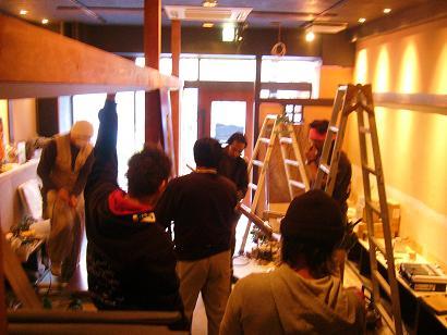 宴別邸24-03-29 (9)