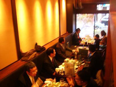 24-04-01宴レセプション (33)