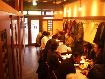 24-04-01宴レセプション (34)