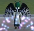 ヤタガラスの翼!