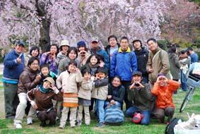 花見2009 069