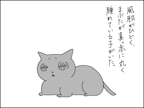 20100822-001.jpg