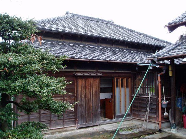 東京古材の首都圏古民家賃貸・売買情報