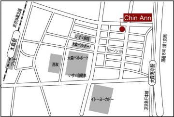 map_convert_20091014160025.jpg