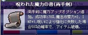 2009061102.jpg