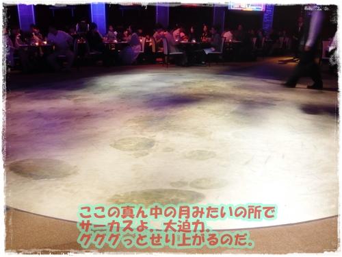 P1390149.jpg
