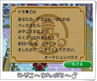 RUU_0001_20090617160432.jpg