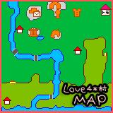Love4村Map