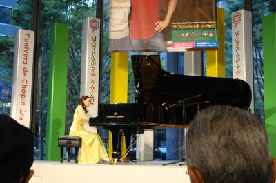 ラフォル2ピアノ