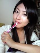 chihara080910.jpg