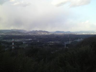 080216高山3
