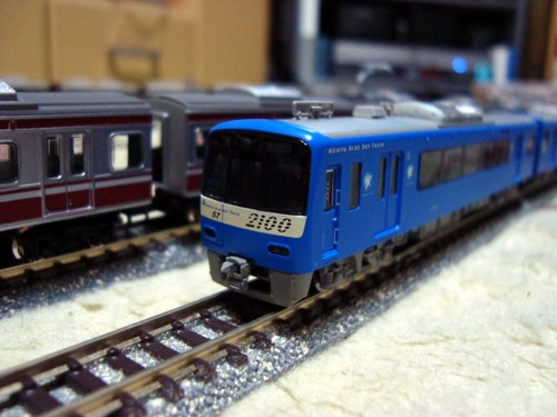 DSC09312.jpg