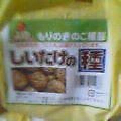 2005101801.jpg