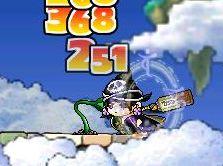 2006050404.jpg