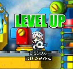 2006112603.jpg