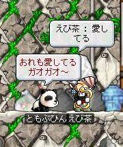 Maple0188.jpg