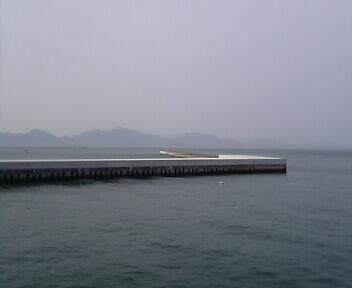 20050811.jpg