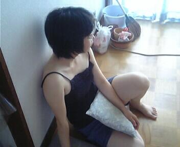 20050812.jpg