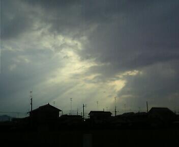 200509002.jpg