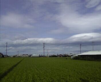 2005090701.jpg