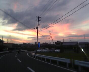 2005091501.jpg
