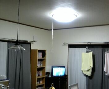 2005091601.jpg