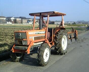 2006101701.jpg
