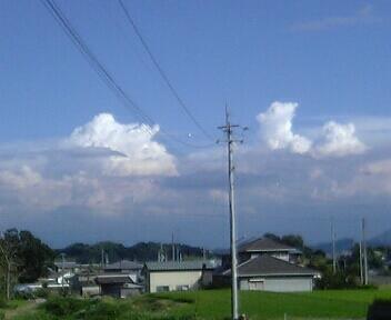 20070821.jpg