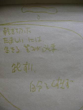 IMG_7049s.jpg