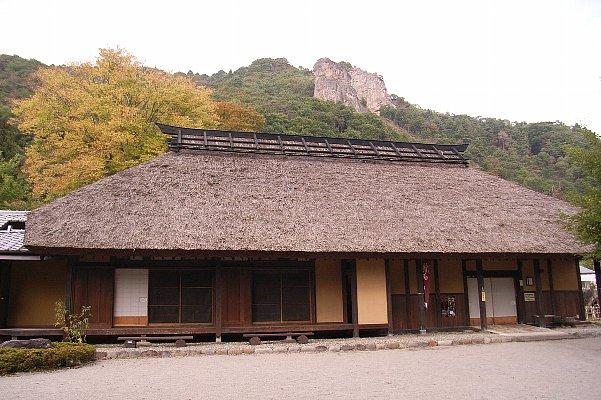タケヤマ1