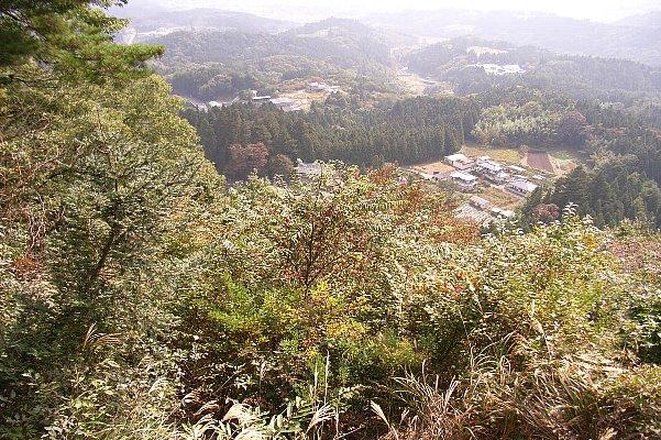 タケヤマ2