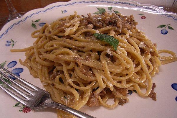 イタリアン2