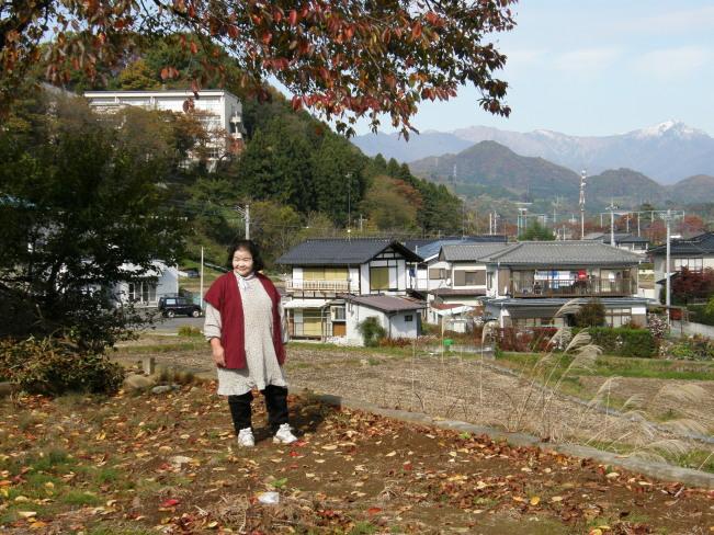tanigawa5
