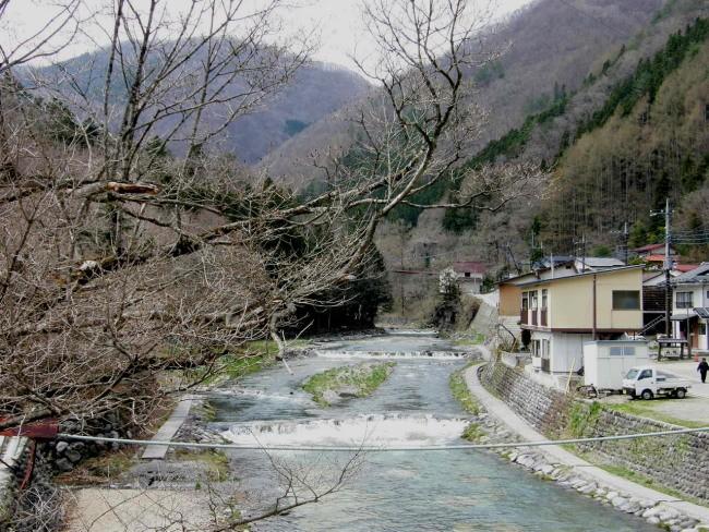 yunisigawa1
